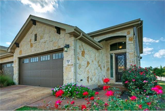 7501B Colina Vista Loop, Austin, TX 78750