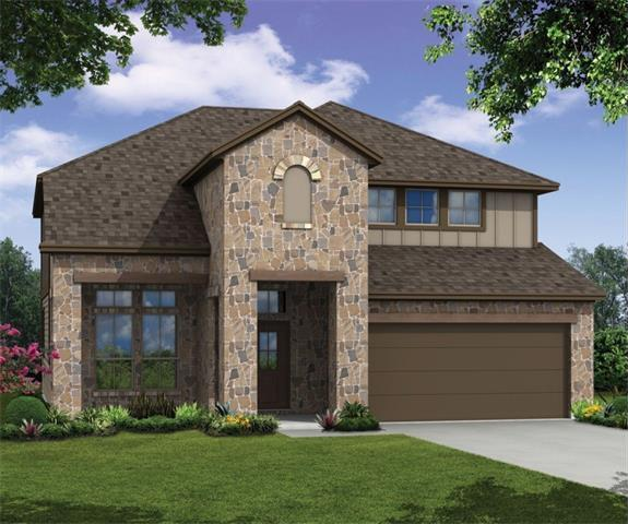 22313 Chipotle Pass, Spicewood, TX 78669
