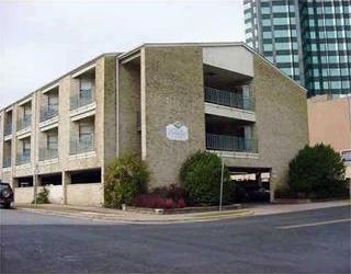 2000 Whitis Ave #205, Austin, TX 78705