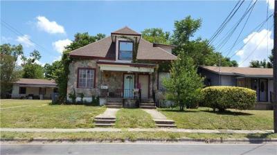 Photo of 1709 Cedar Ave, Austin, TX 78702