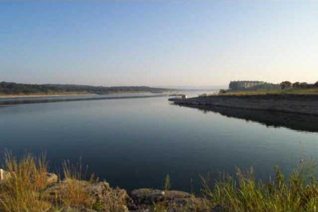 22006 Beacon Point Cv, Lago Vista, TX 78645