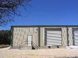 801 Carney Ln, Wimberley, TX 78676