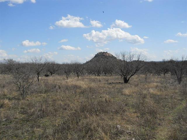Lot 46 FM 690 Granite Hills Dr, Burnet, TX 78611
