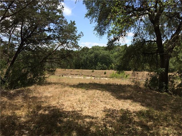 3385 Fulton Ranch Rd, Wimberley, TX 78676