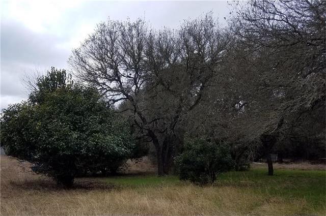 18001 Fm 150 W, Driftwood, TX 78619
