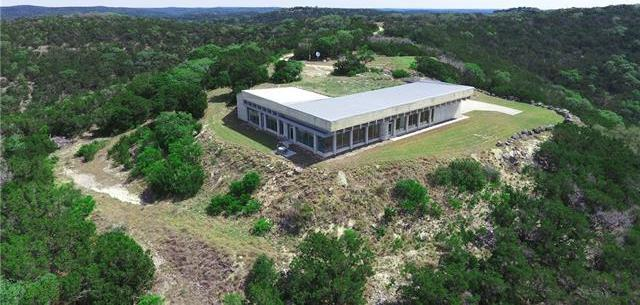 7126 E Ranch Road 337, Other, TX 78873