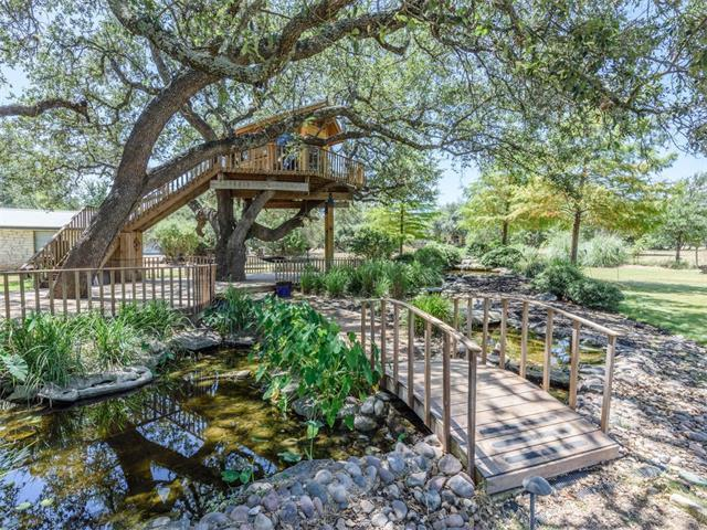 394 Logan Ranch Rd, Georgetown, TX 78628