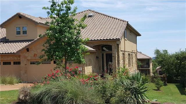 507 S Meadowlark St #B, Lakeway, TX 78734