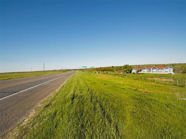 16265 Camino Real Rd, Lockhart, TX 78644