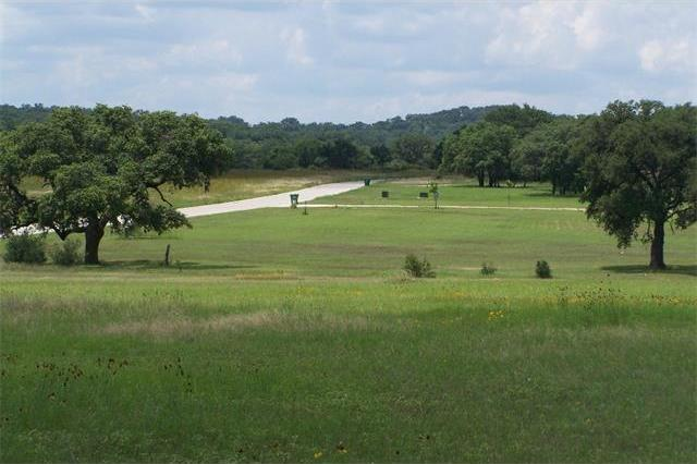 162 Summit Ridge Trail #98, Johnson City, TX 78636