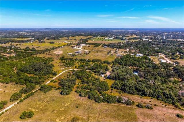 900 County Road 201, Liberty Hill, TX 78642