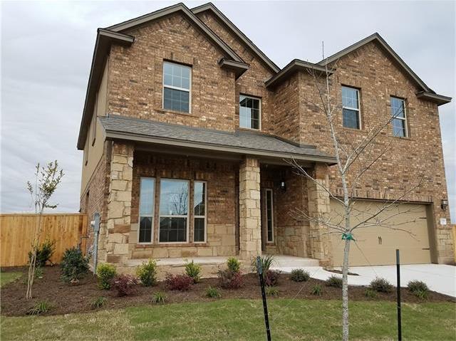 13300 Craven Ln, Manor, TX 78653
