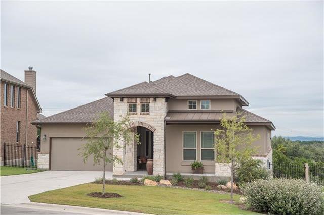 22420 Rock Wren Rd, Spicewood, TX 78669