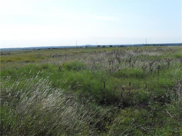 214 County Road 210, Bertram, TX 78605
