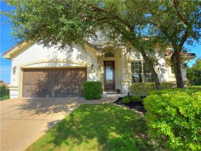 Photo of 12228 Long Bay Cv, Austin, TX 78732