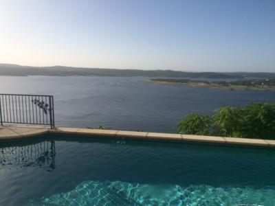 Photo of 9 Water Front Ave, Lakeway, TX 78734