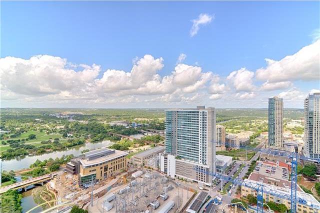 360 Nueces St #3108, Austin, TX 78701