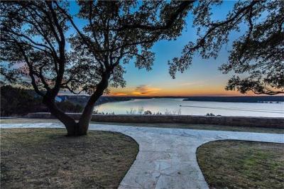 Photo of 3500 Ranch Road 620 Rd N, Austin, TX 78734