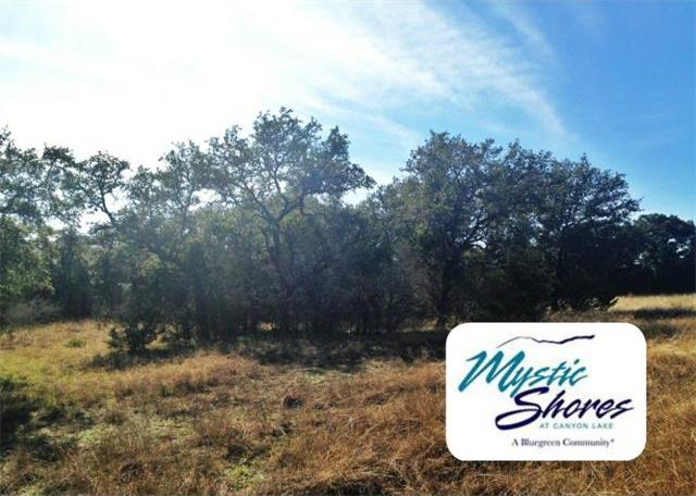 535 Rio Ridge Pkwy, Spring Branch, TX 78070