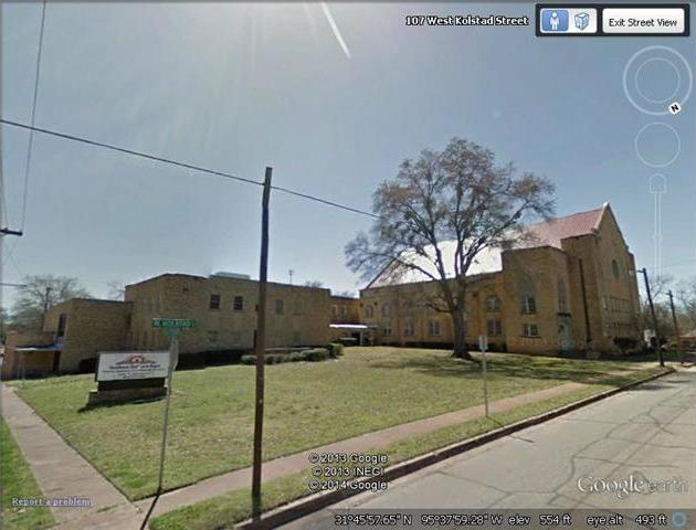 801 N Sycamore, Other, TX 75801