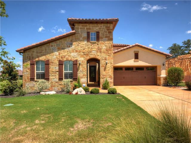 213 Cimarron Hills Trl E, Georgetown, TX 78628