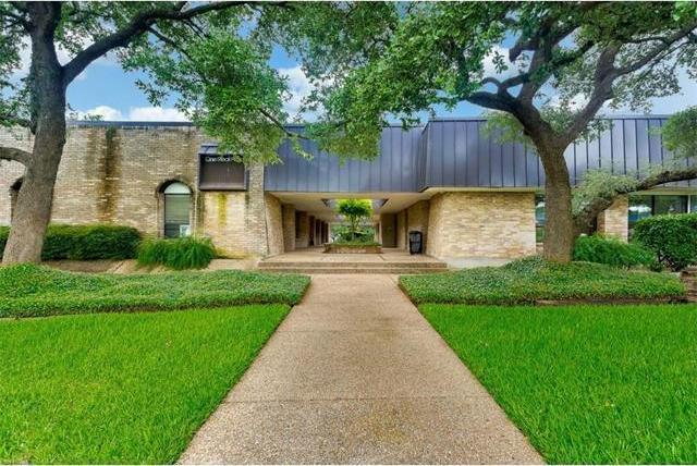 3921 Steck Ave #A114, Austin, TX 78759