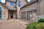 1308 Hillridge Dr, Round Rock, TX 78665 photo 2
