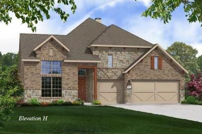 Photo of 4028 Brean Down Rd, Pflugerville, TX 78660