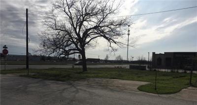 Photo of 101 Main St, Hutto, TX 78634