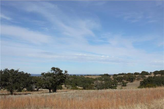 Lot 161 Brumley View Ct, Spicewood, TX 78669