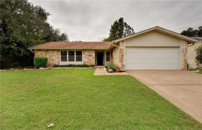 Photo of 10807 Marble Rd, Austin, TX 78750
