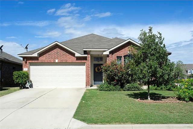 200 Brickyard Ln, Jarrell, TX 76537