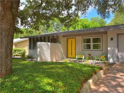 Photo of 7610 Shoal Creek Blvd, Austin, TX 78757