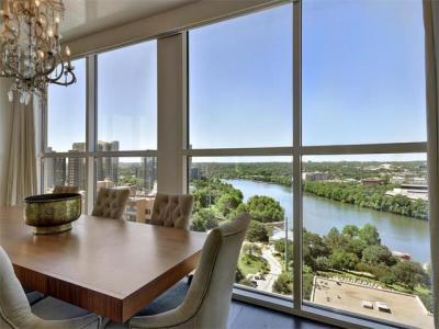 Photo of 98 San Jacinto Blvd #1404, Austin, TX 78701