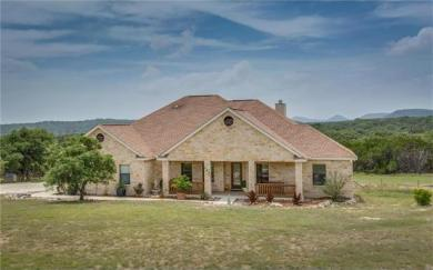 464 Mustang Pass, Other, TX 78003