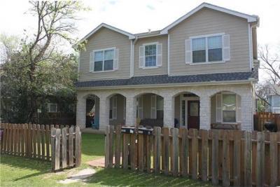 Photo of 5403 Evans Ave, Austin, TX 78751