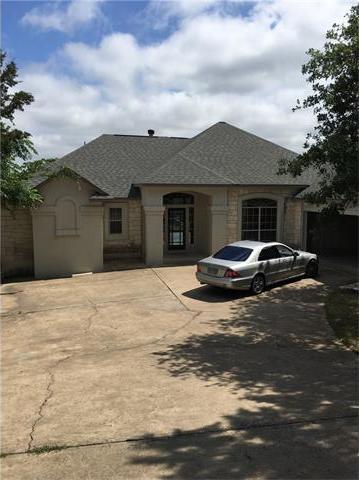 18006 Crystal Cv, Jonestown, TX 78645