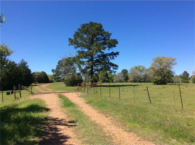 338 Frerich Rd, Smithville, TX 78957