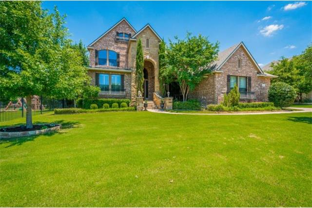 805 Lakewood Hills Ter, Austin, TX 78732