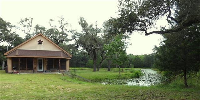 1239 Coxwell Rd, Other, TX 77470