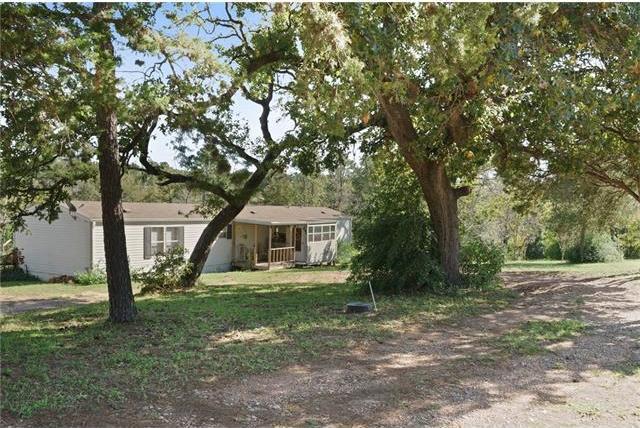 151 Cottletown Rd, Smithville, TX 78957