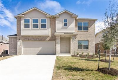 Photo of 21613 Windmill Ranch Ave, Pflugerville, TX 78660