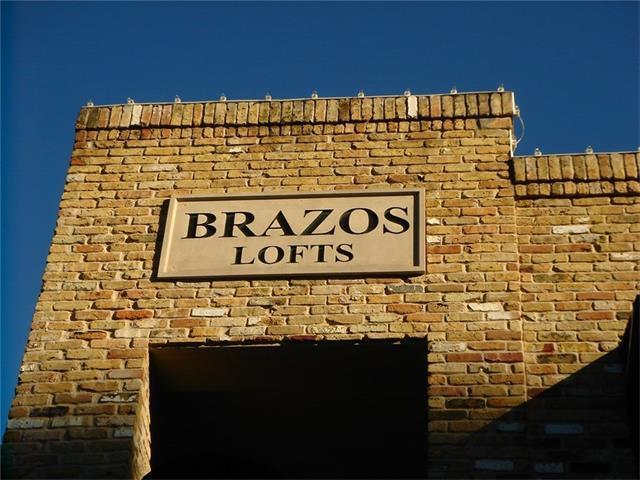411 Brazos St #99.3, Austin, TX 78701