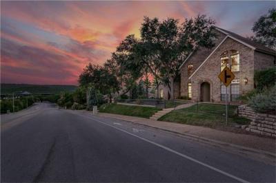 Photo of 5906 Mesa Dr, Austin, TX 78731