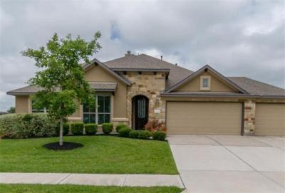 Photo of 20208 Jackies Ranch Blvd, Pflugerville, TX 78660