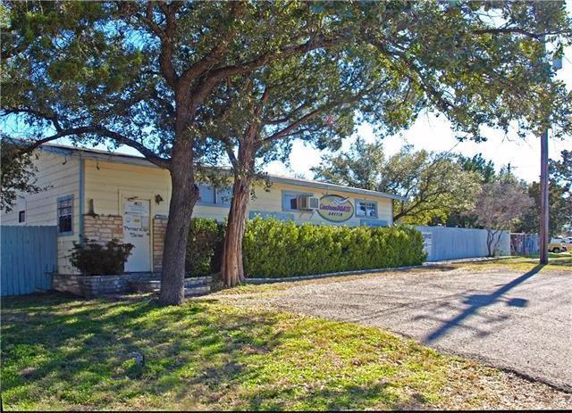 819 Ranch Road 620 S, Lakeway, TX 78734