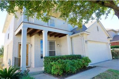 Photo of 10817 Dodge Cattle Dr, Austin, TX 78717