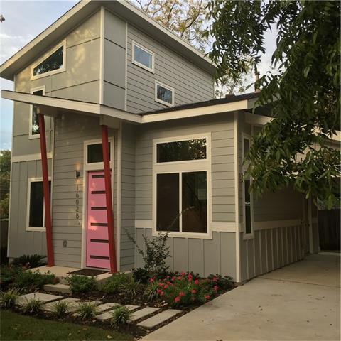 1602 Chestnut Ave #B, Austin, TX 78702
