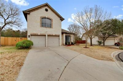Photo of 4508 Hibiscus Valley Dr, Austin, TX 78739