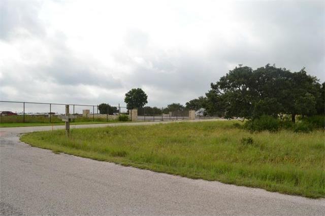 Lot 20131 Prairie, Horseshoe Bay, TX 78657